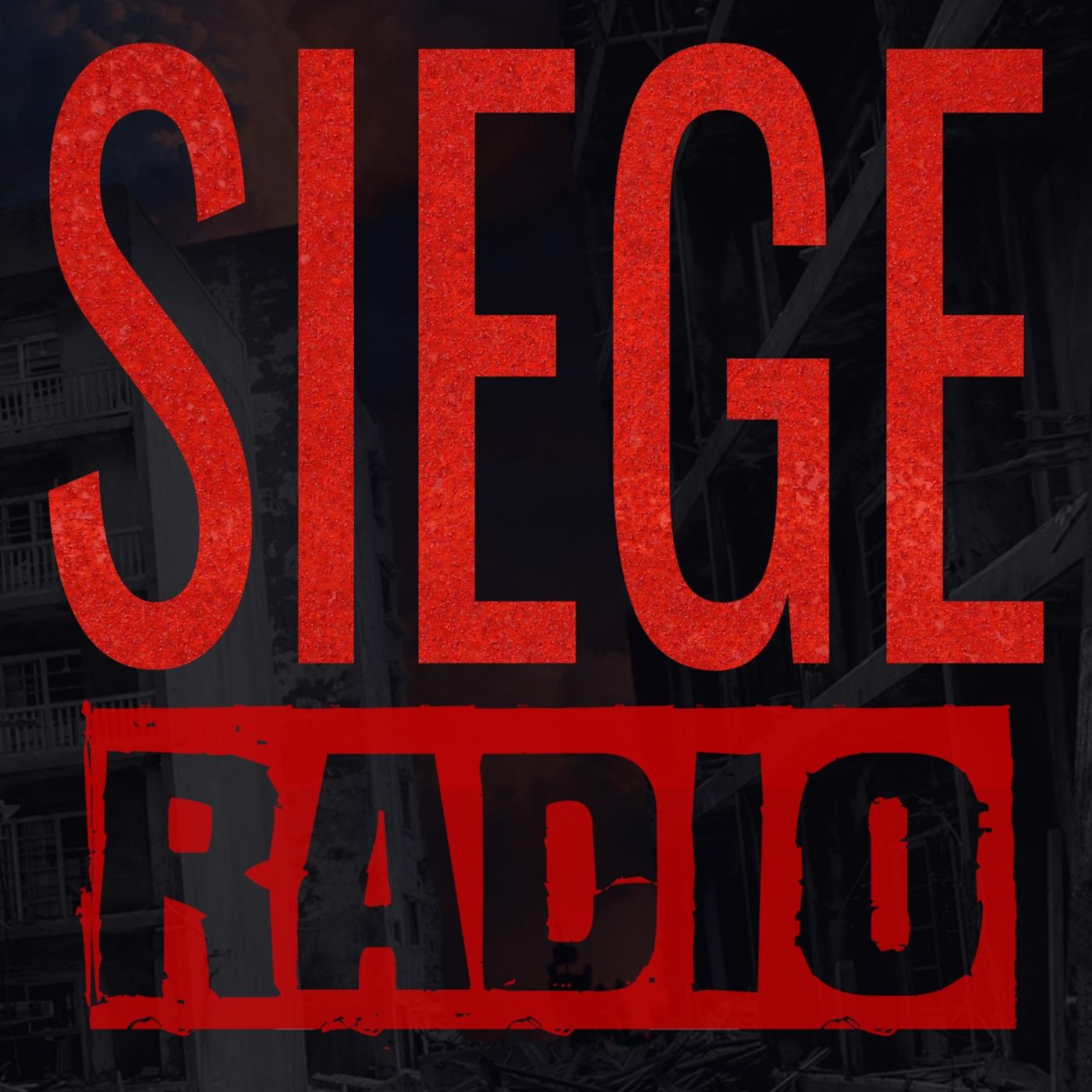 Siege Radio