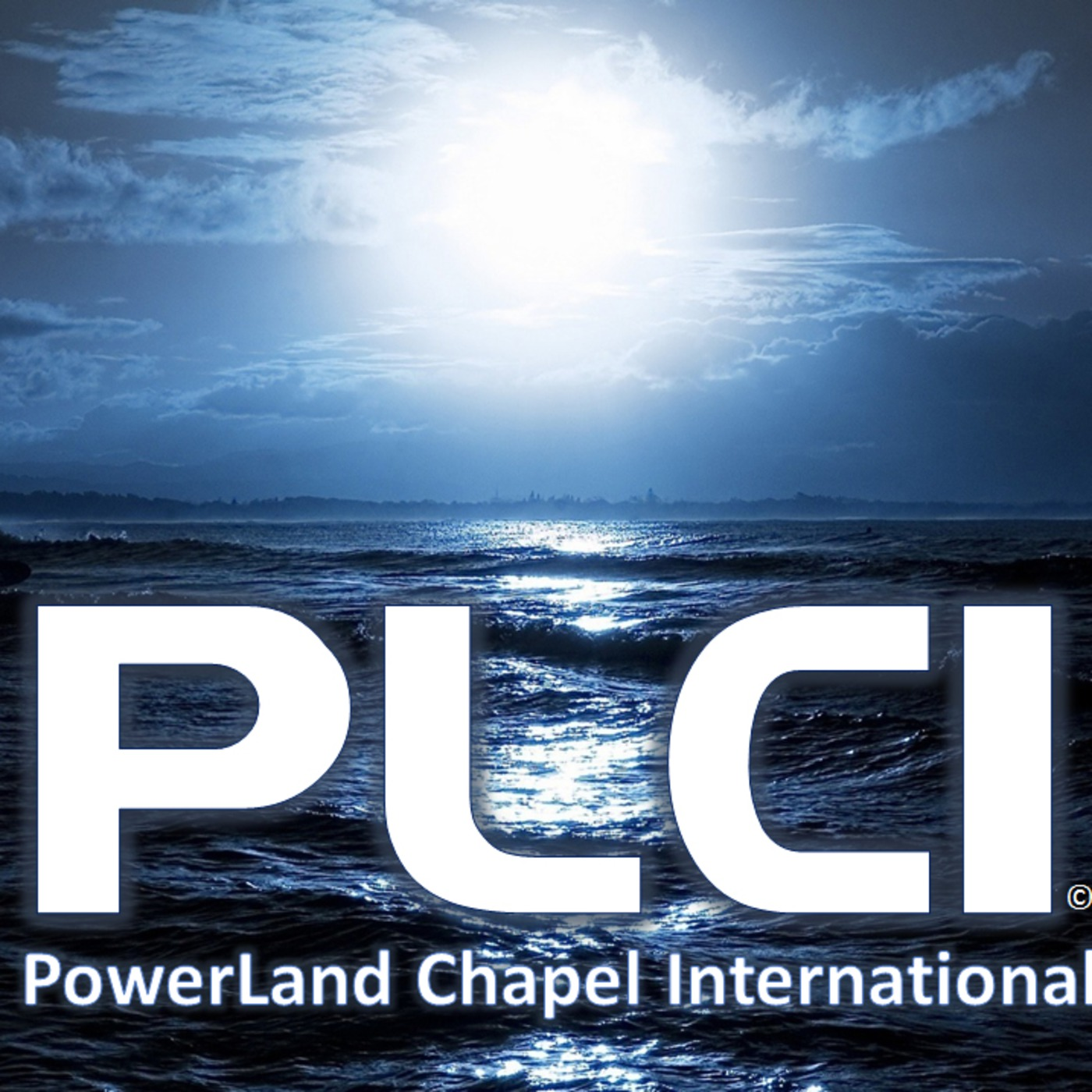 Powerland Chapel International