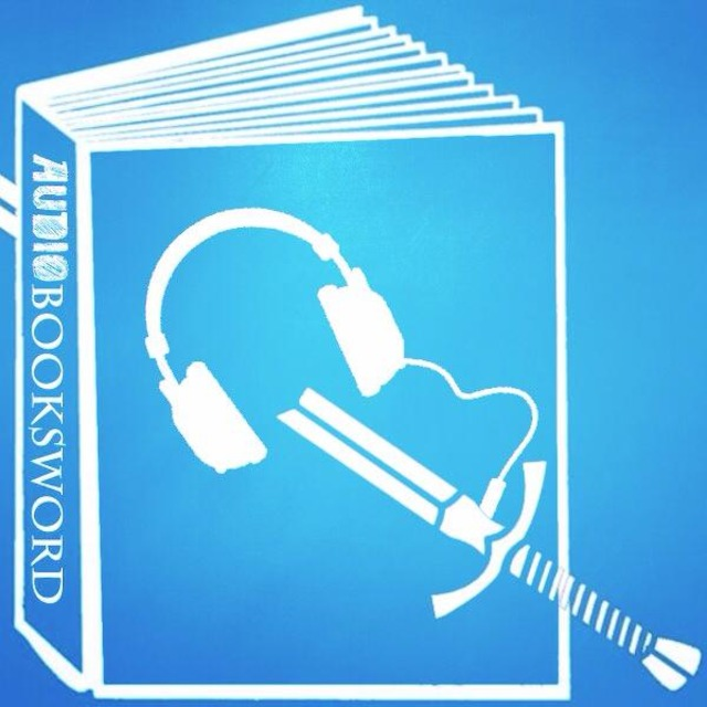 AudioBooksword - Divergent Catch up