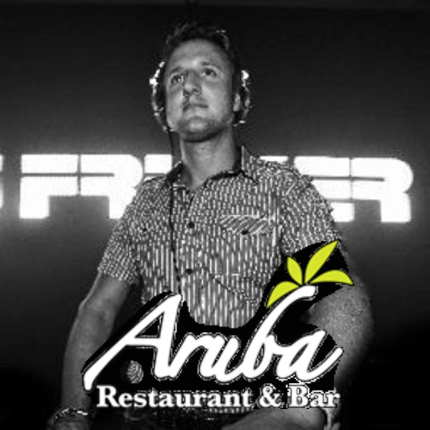 Aruba FM