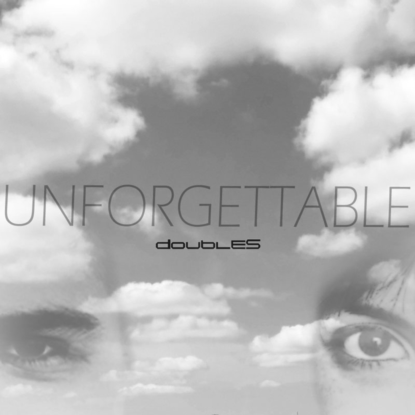 UNFORGETTABLE PODCAST BY DOUBLE-S