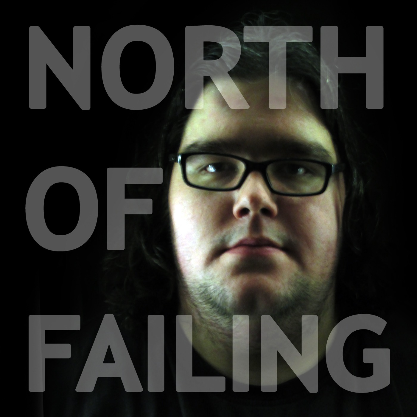 North of Failing