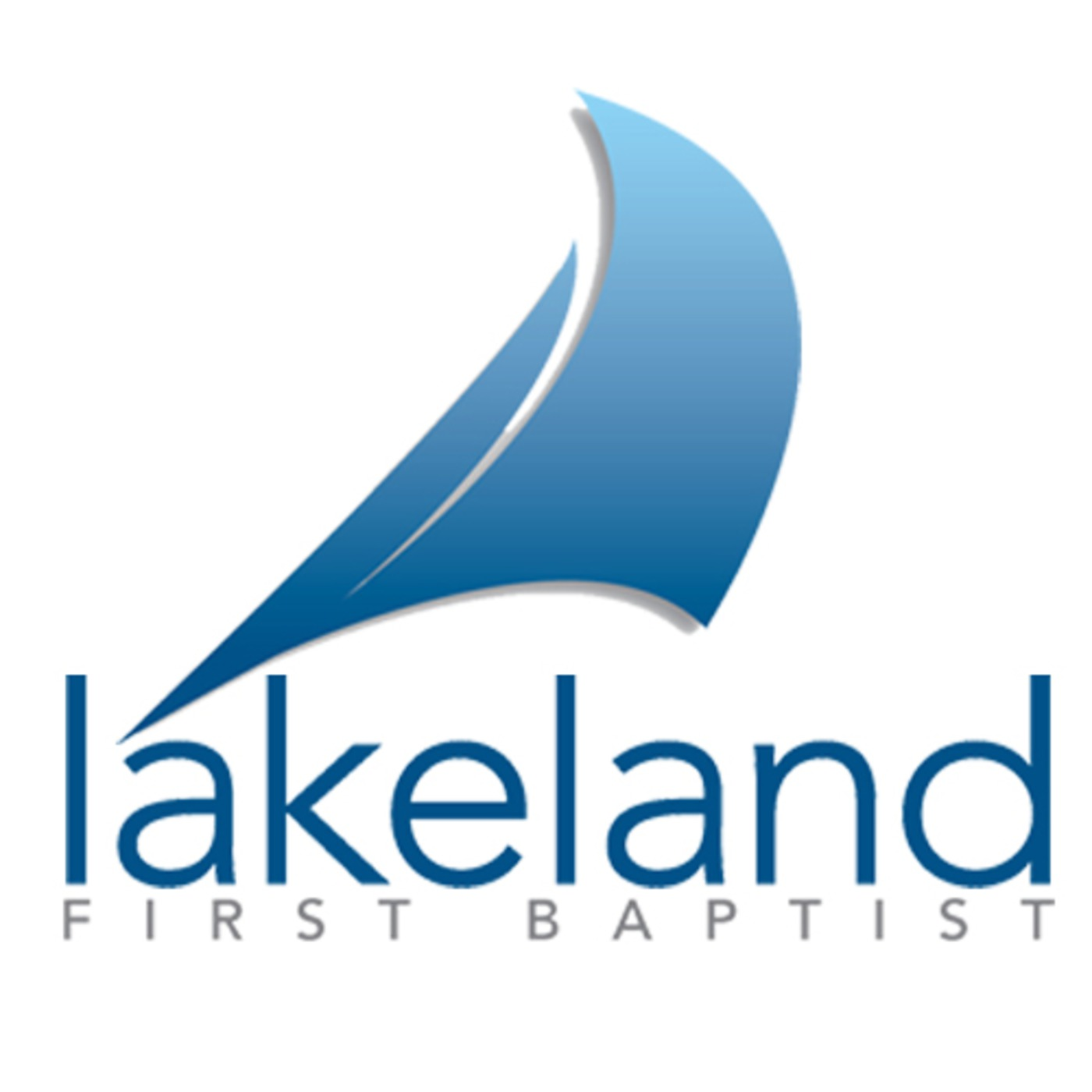 Lakeland First Baptist Podcast