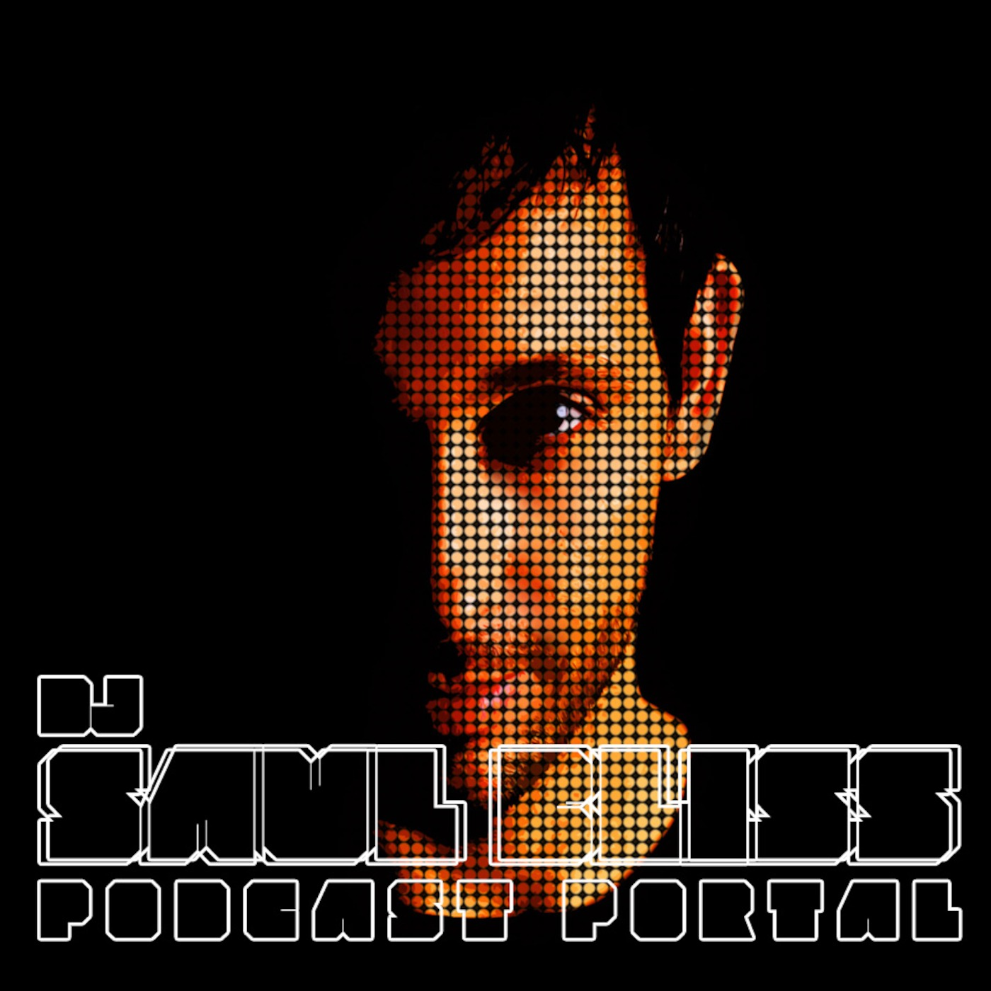 SAUL BLISS PODCAST PORTAL