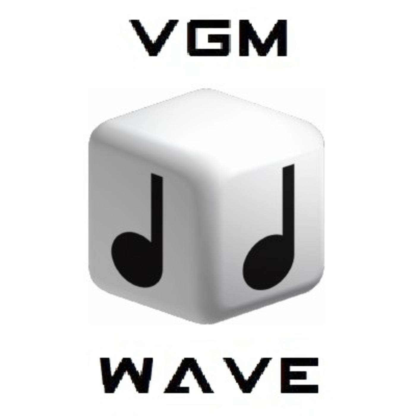 VGM WAVE