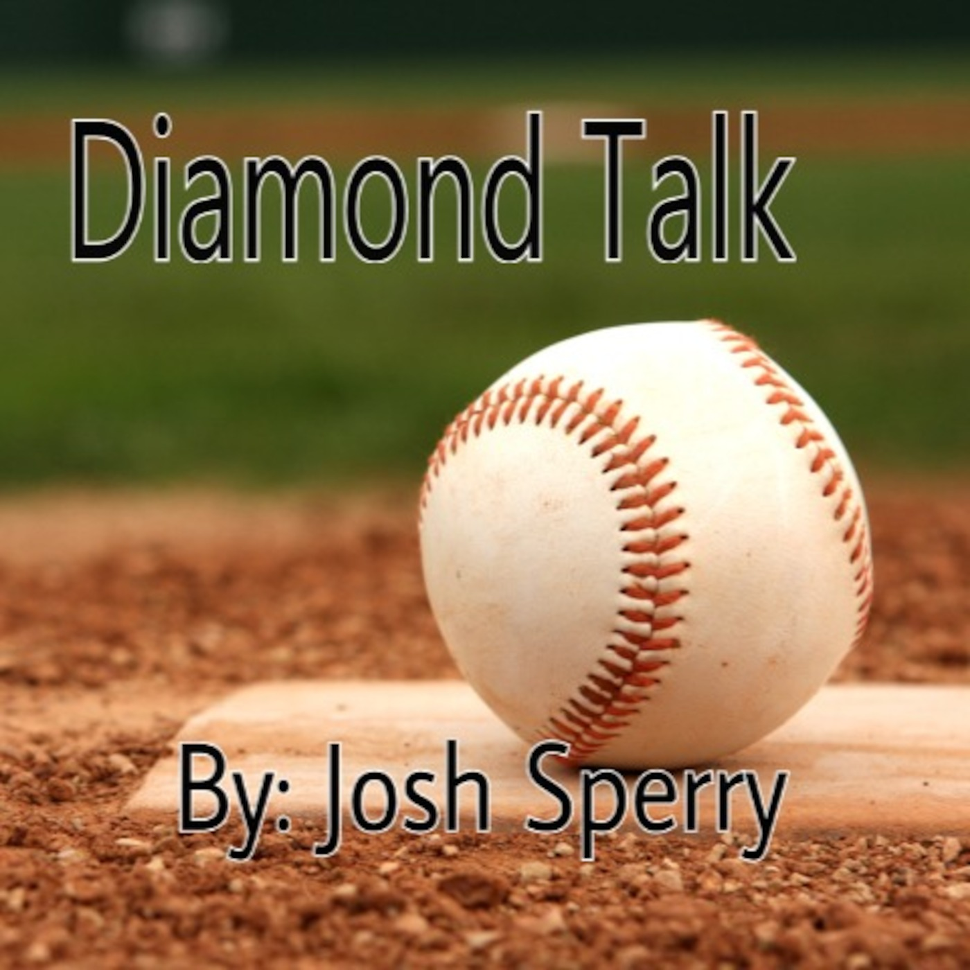 Diamond Talk