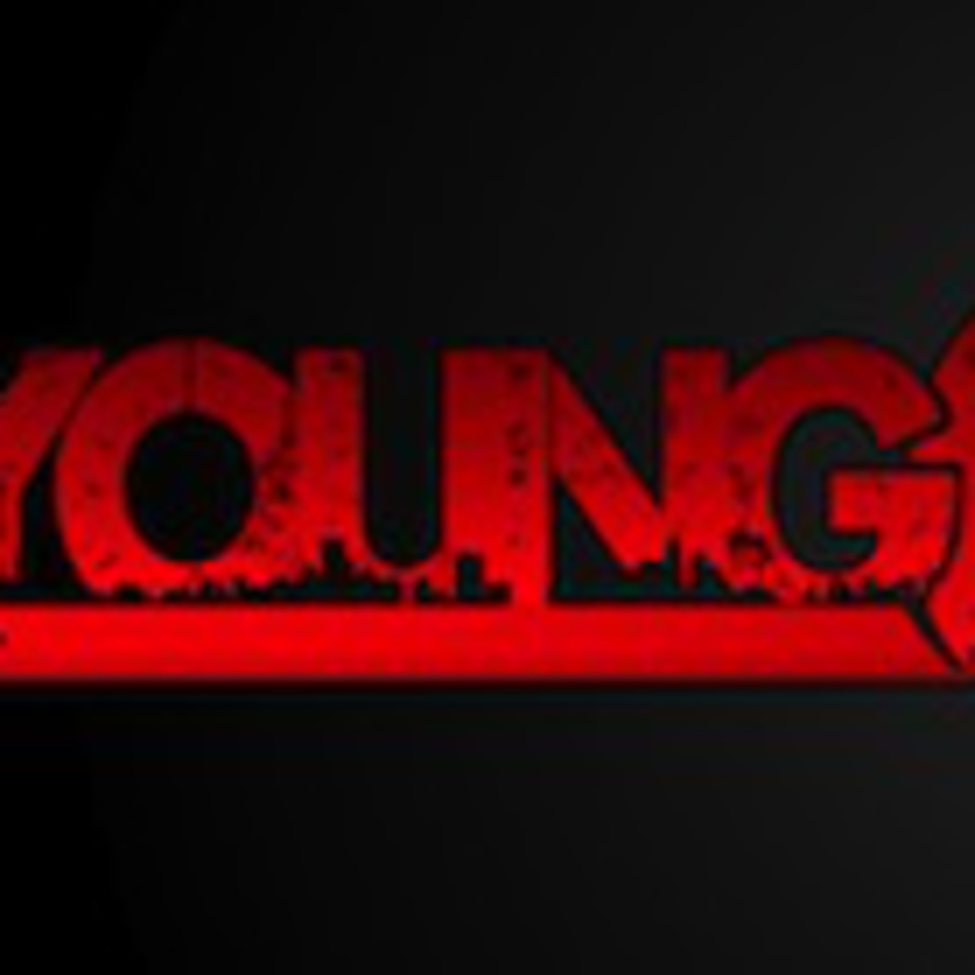 Dj Young Cee's Podcast