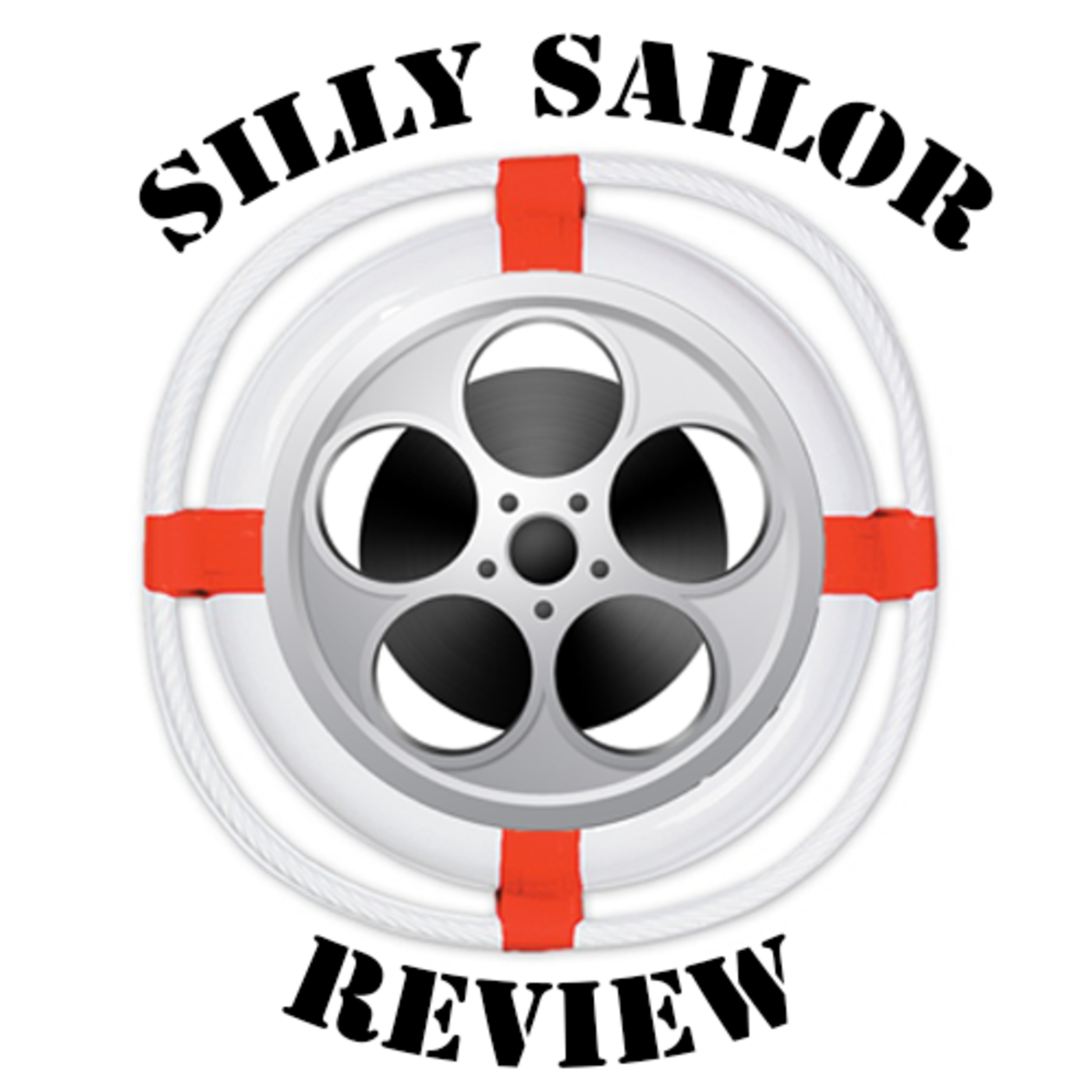 Silly Sailor Reviews
