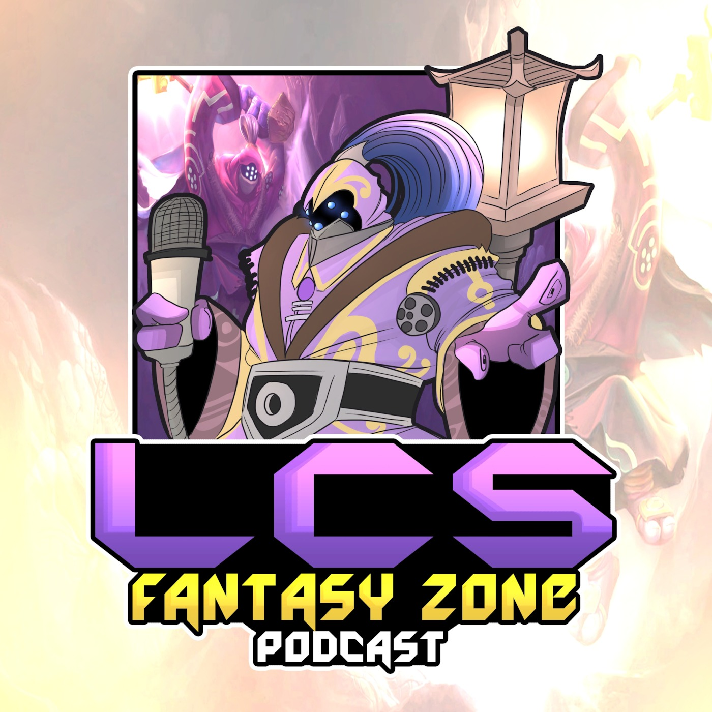 Lcs fantasy zone podcast e2 w5 lcs fantasy zone podcast episode 2 week 5 everything you need to know to help you win your fantasy lcs for week 5 tell everyone but dont tell your league sciox Choice Image