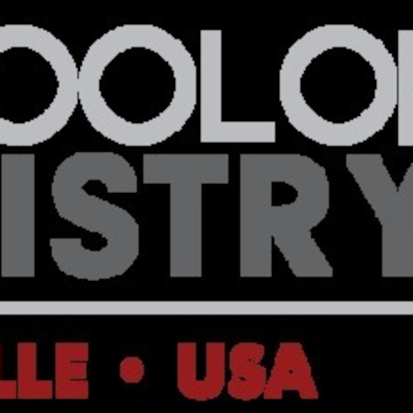 School of Ministry Oroville's Podcast