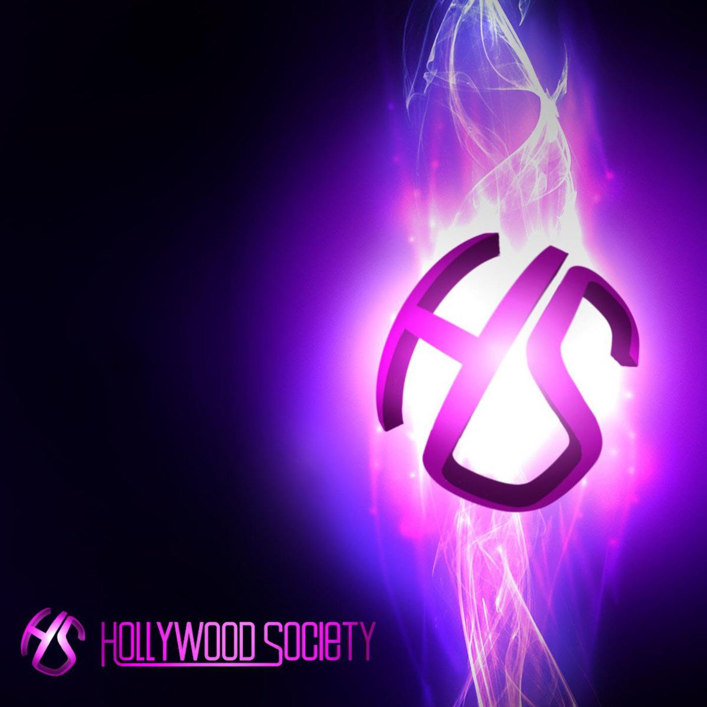 Hollywood Society HouseCast