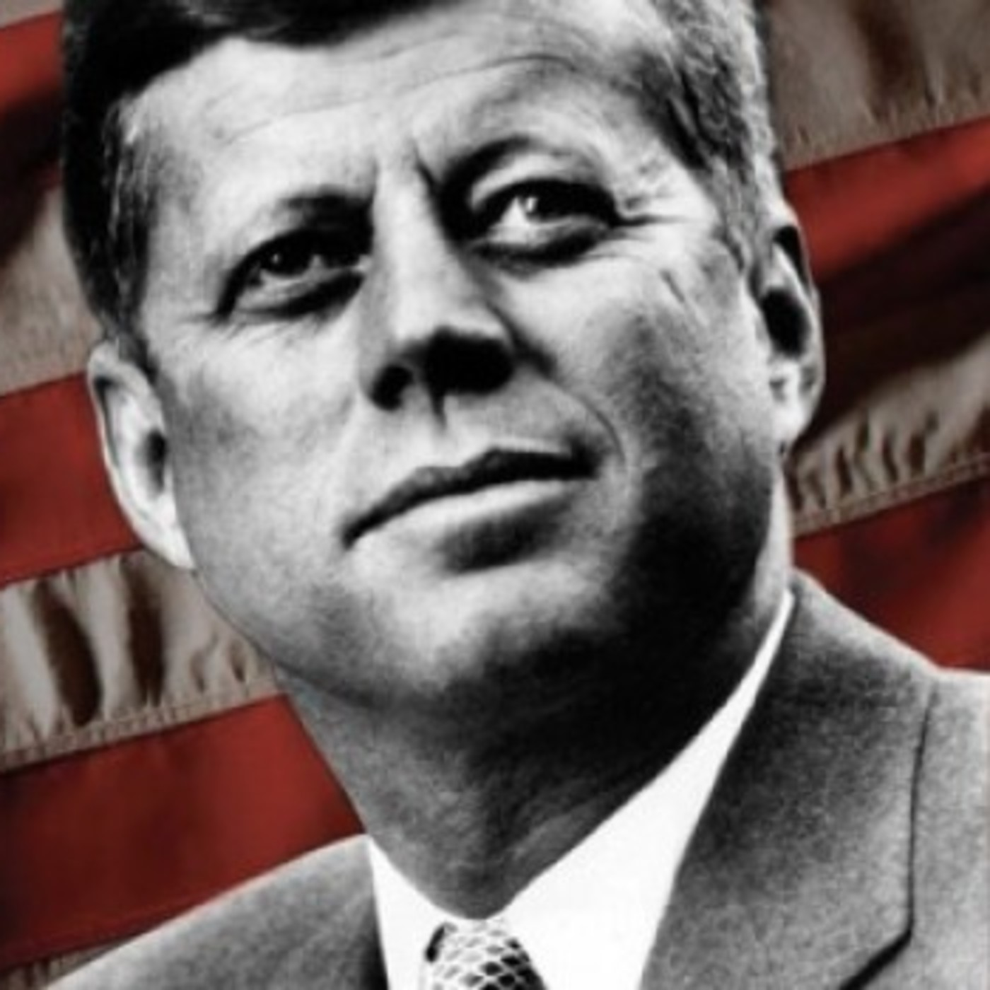john f kennedys inaugural address essay Free essay: overflowing with vivid tropes and other satisfying discourse, john f kennedy's inaugural address plays to an irrefutably pleasant melody.