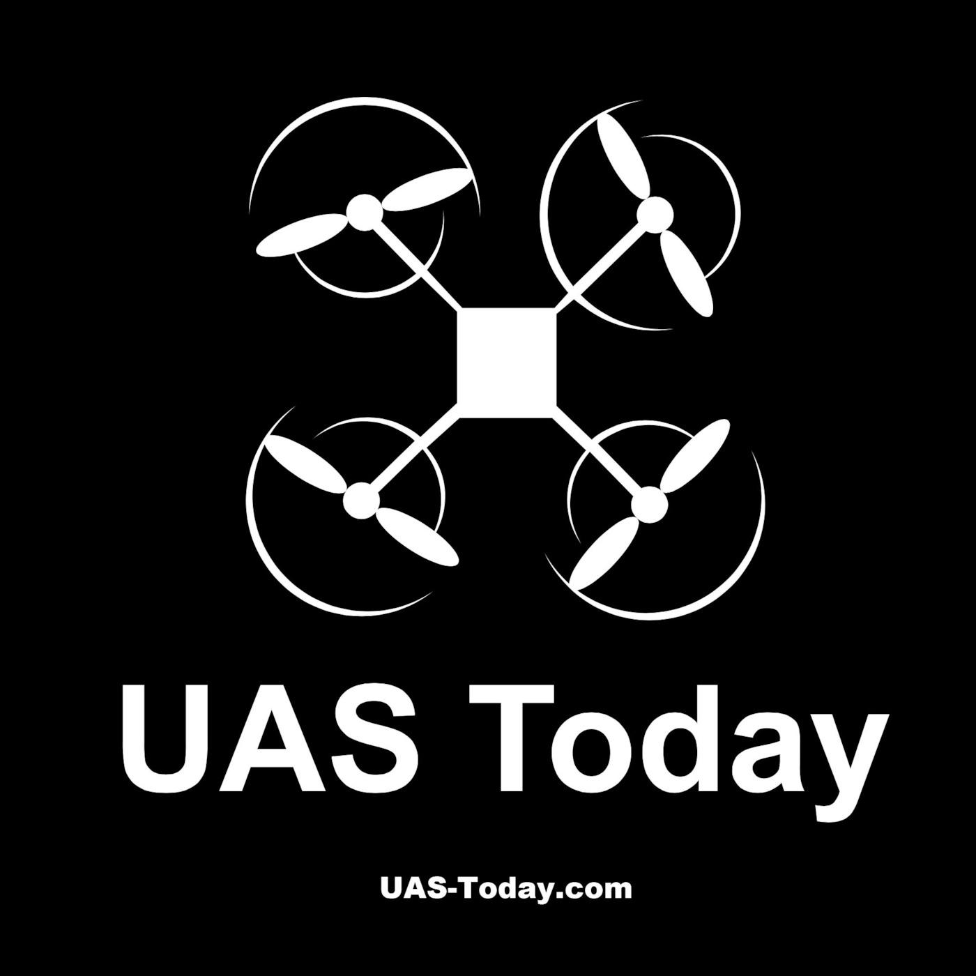 UAS TODAY