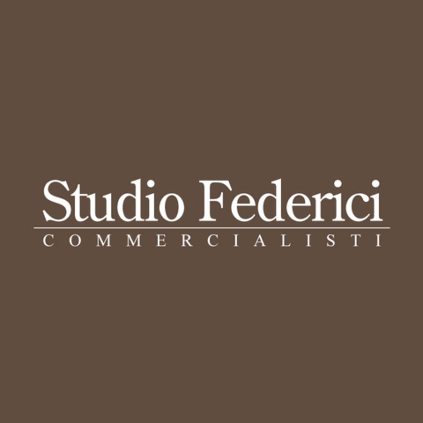 StudioFederici - Podcast