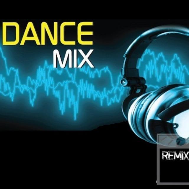 Edward Maya Feat Vika Jigulina - Stereo Love (Remix Dance)