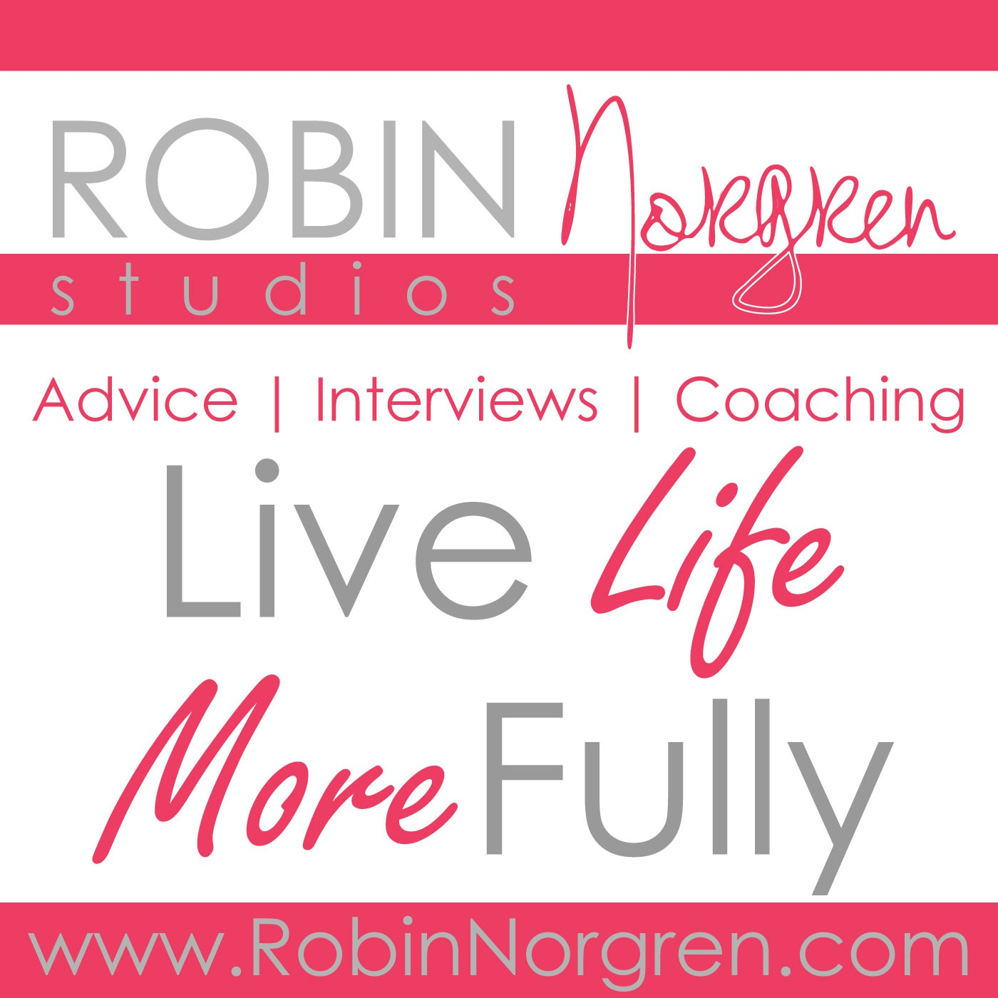 Robin Norgren Studios
