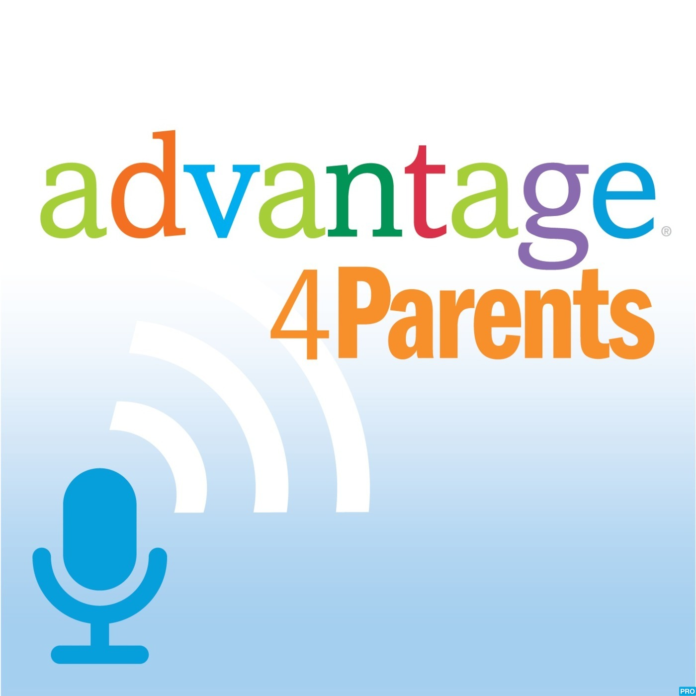 Advantage4Parents