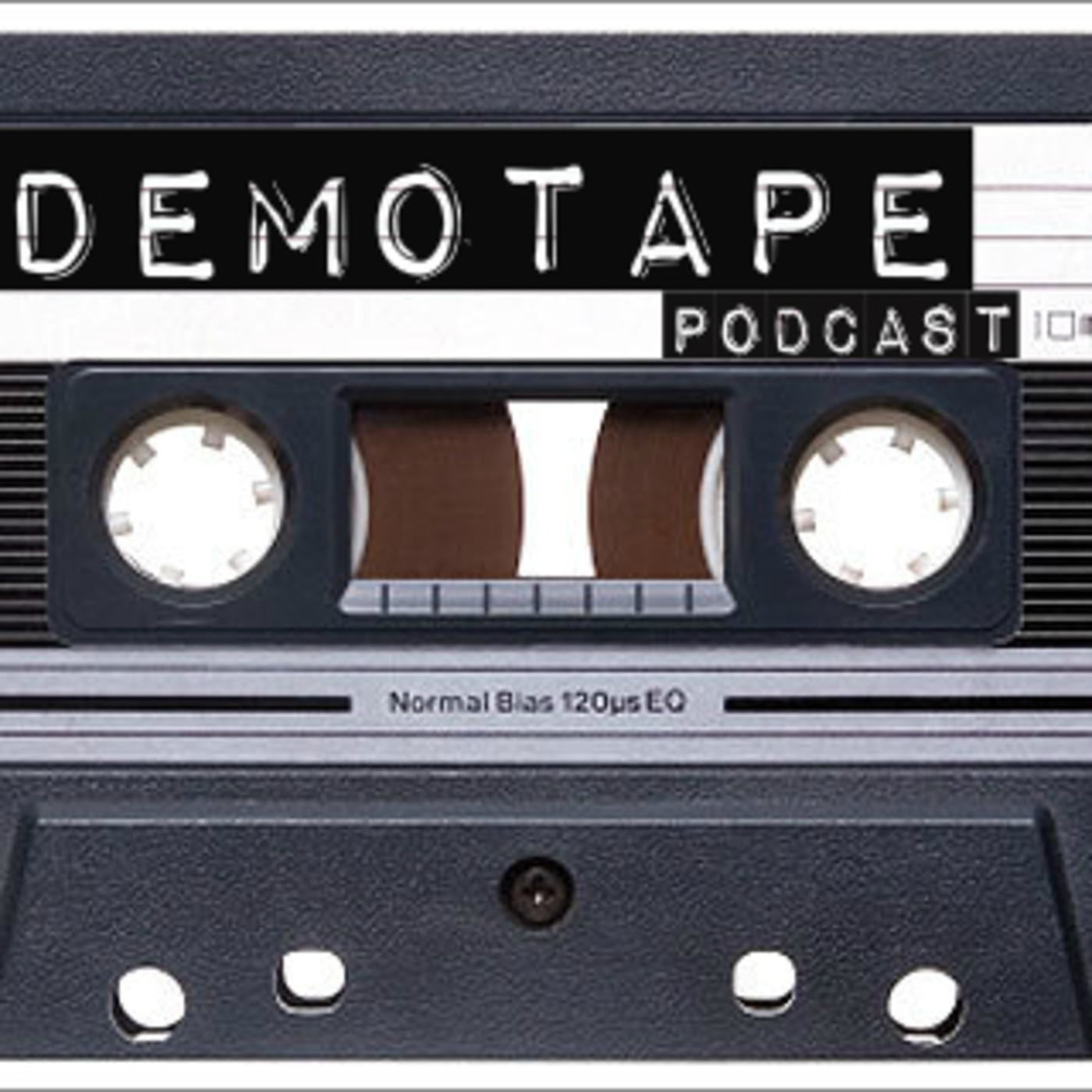 Demo Tape Radio Podcast