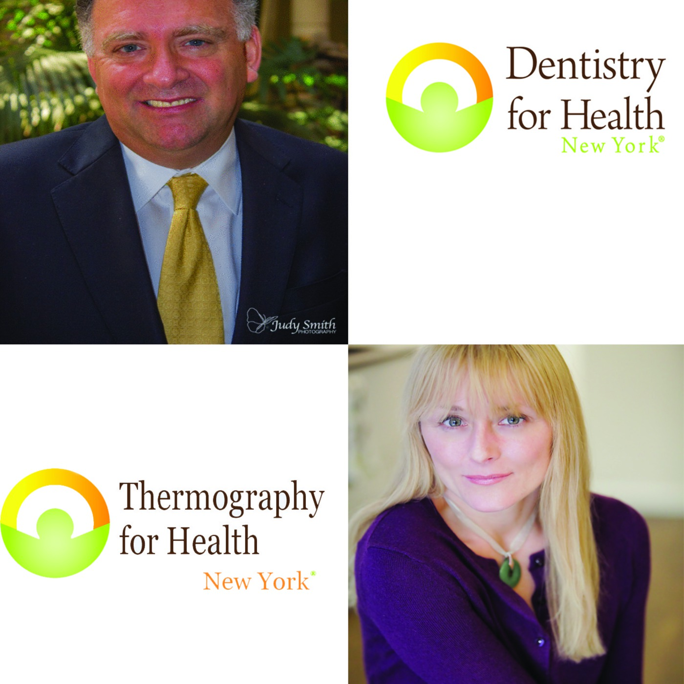 Dentistry For Health New York