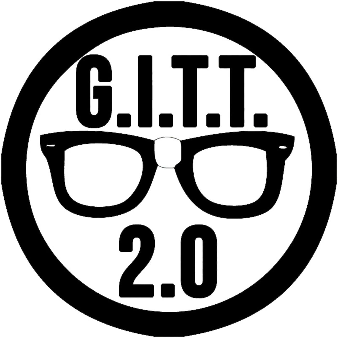 PodcastGITT's Podcast