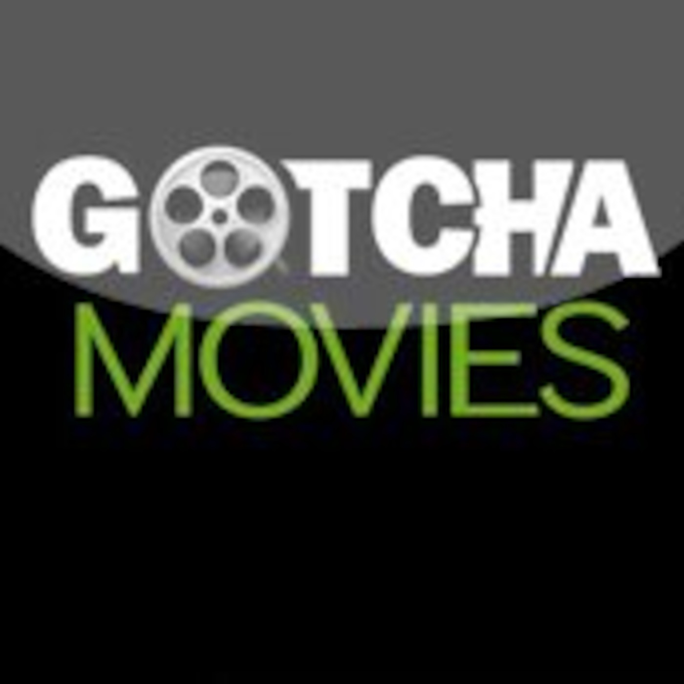 GotchaMovies Podcast