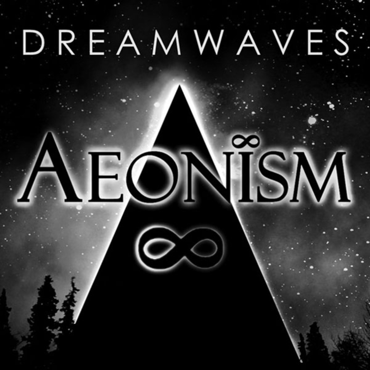 Aeonism - Dreamwaves