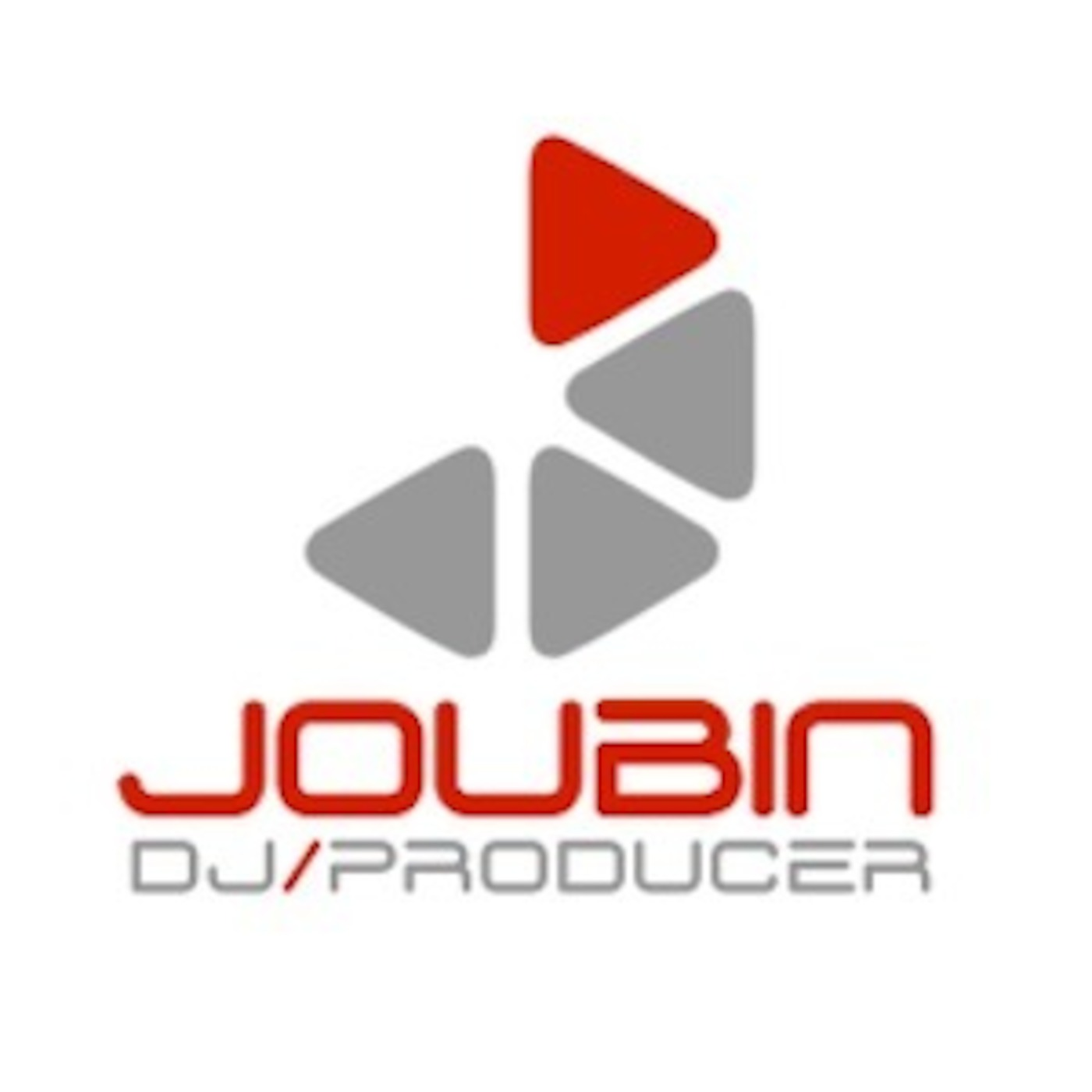 Joubin - Podcasts