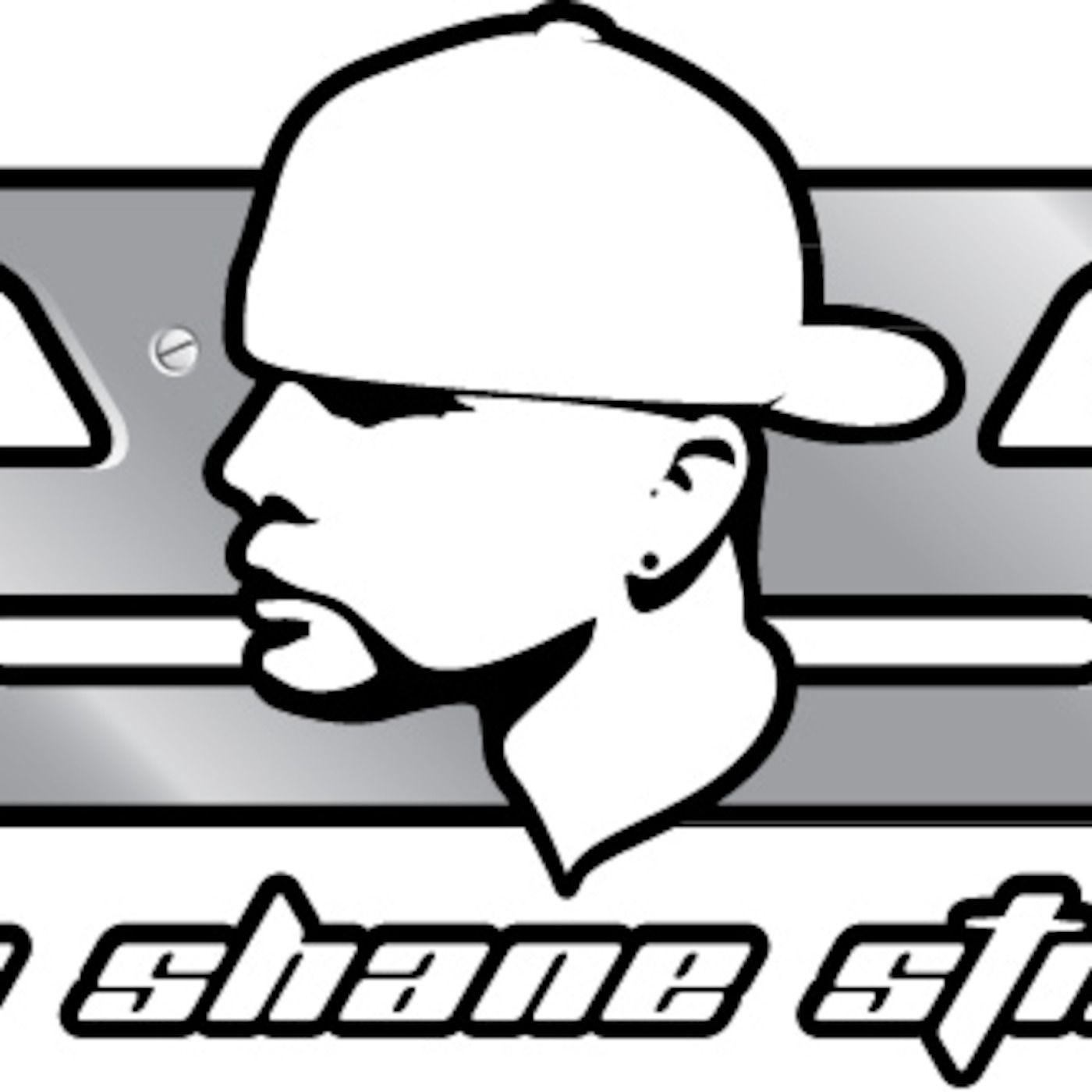 DJ Shane Stiel's Podcasts