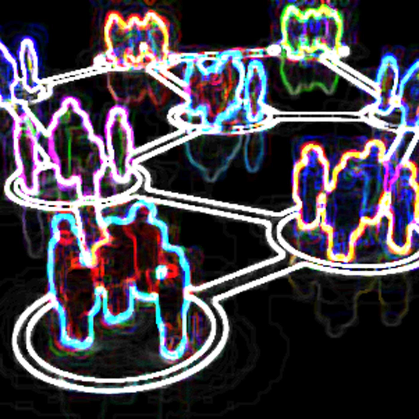 κοινωνικός προγραματισμός