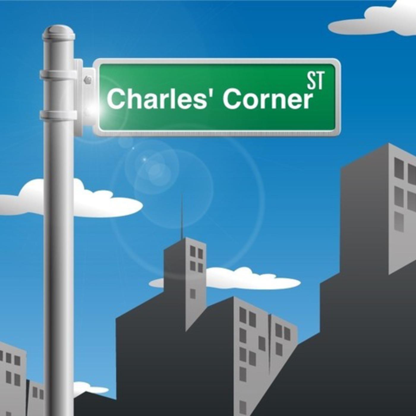 Charles' Corner