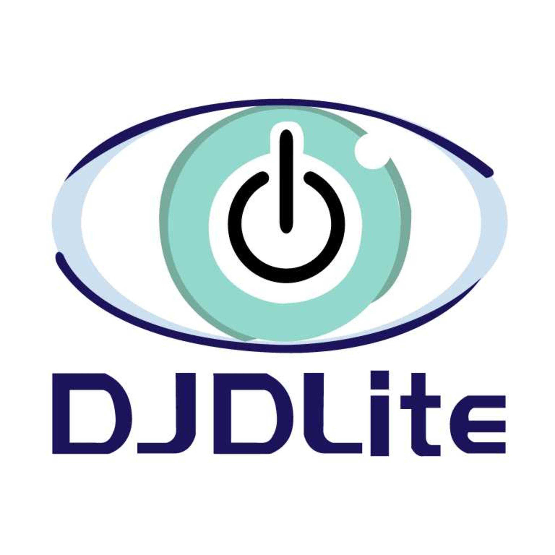 Quarantine Session 2 DJ DLite