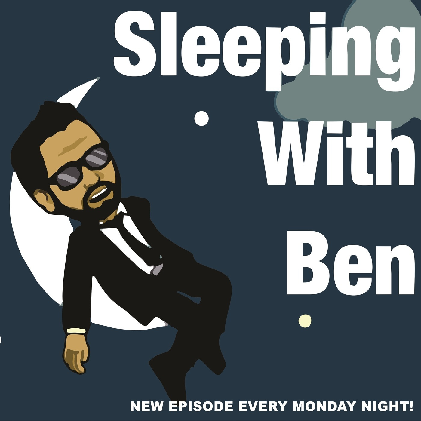 Sleeping With Ben