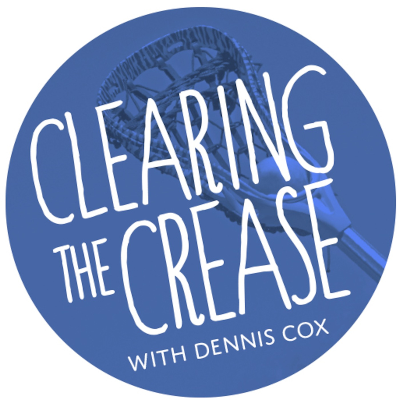 Clearing the Crease - Ep. 04
