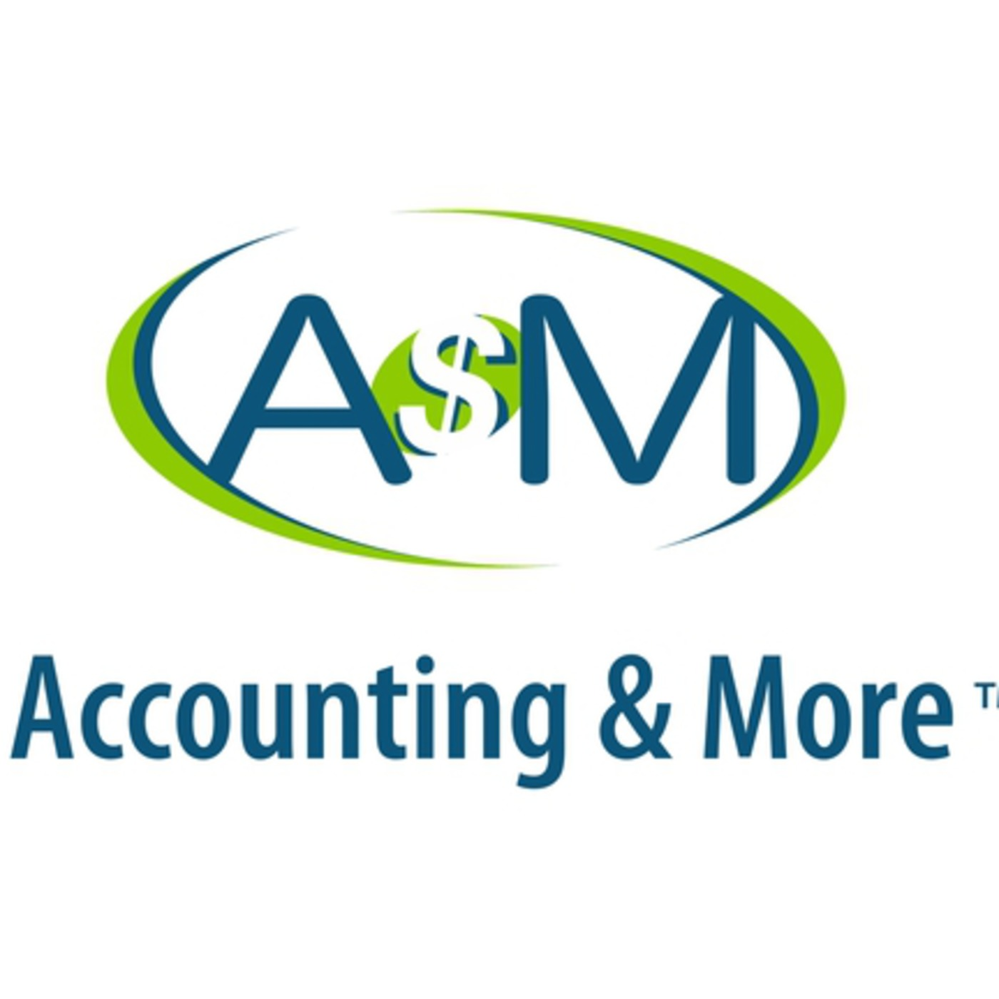 Accounting & More's Podcast