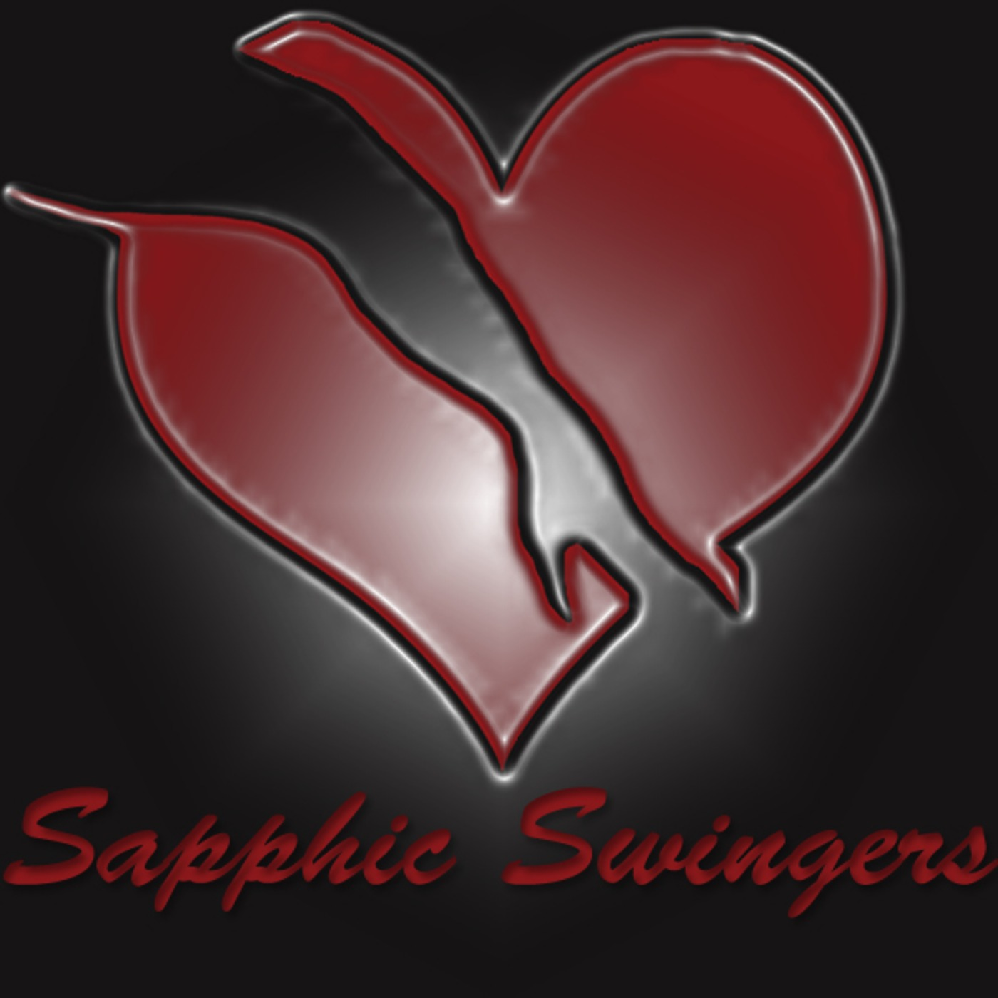 Sapphic Swingers Podcast
