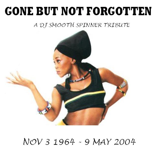 Brenda Fassie Tribute