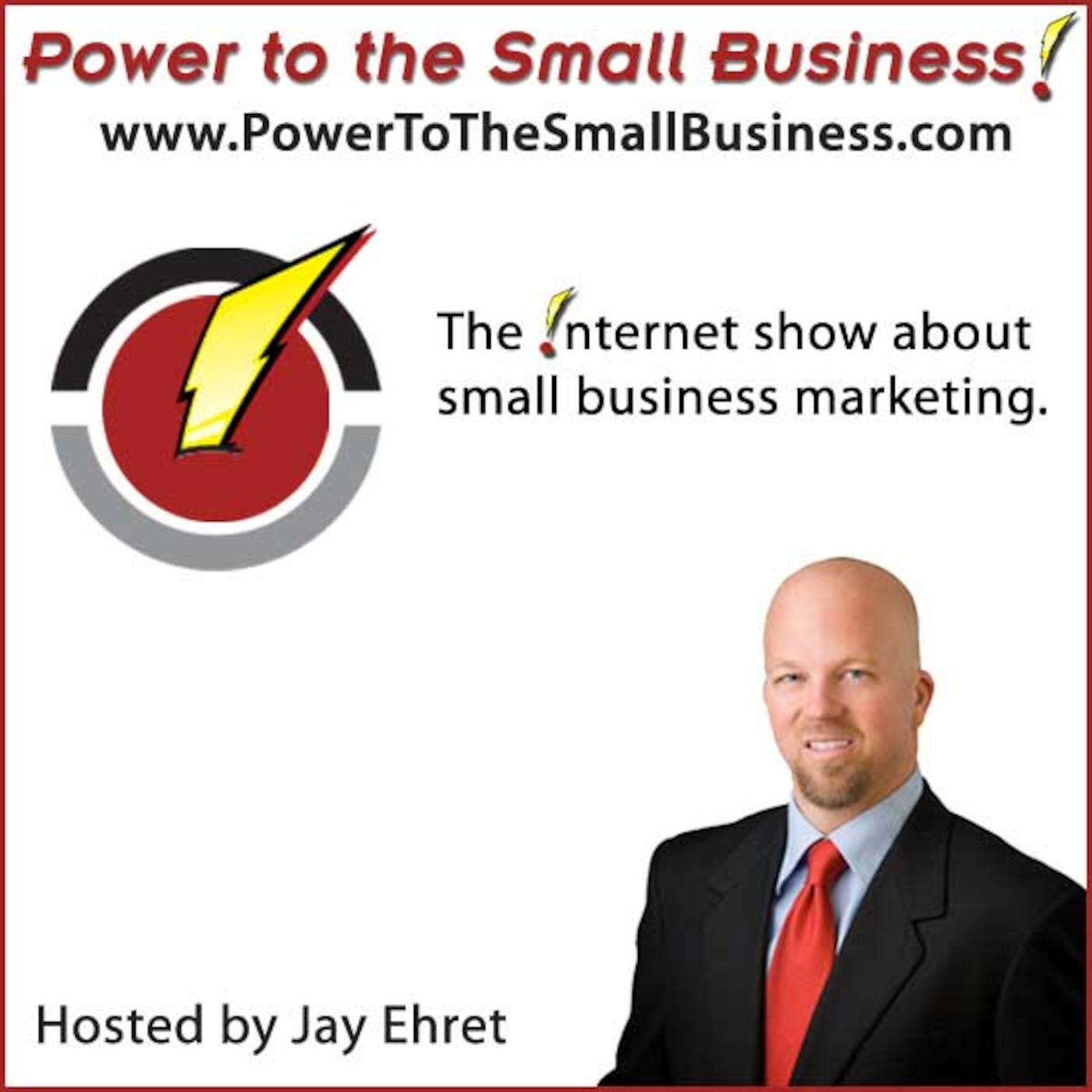 Power to the Small Business | Branding / Marketing Plans & Ideas / Social Media / Customer Experience Design / Digital Marketing