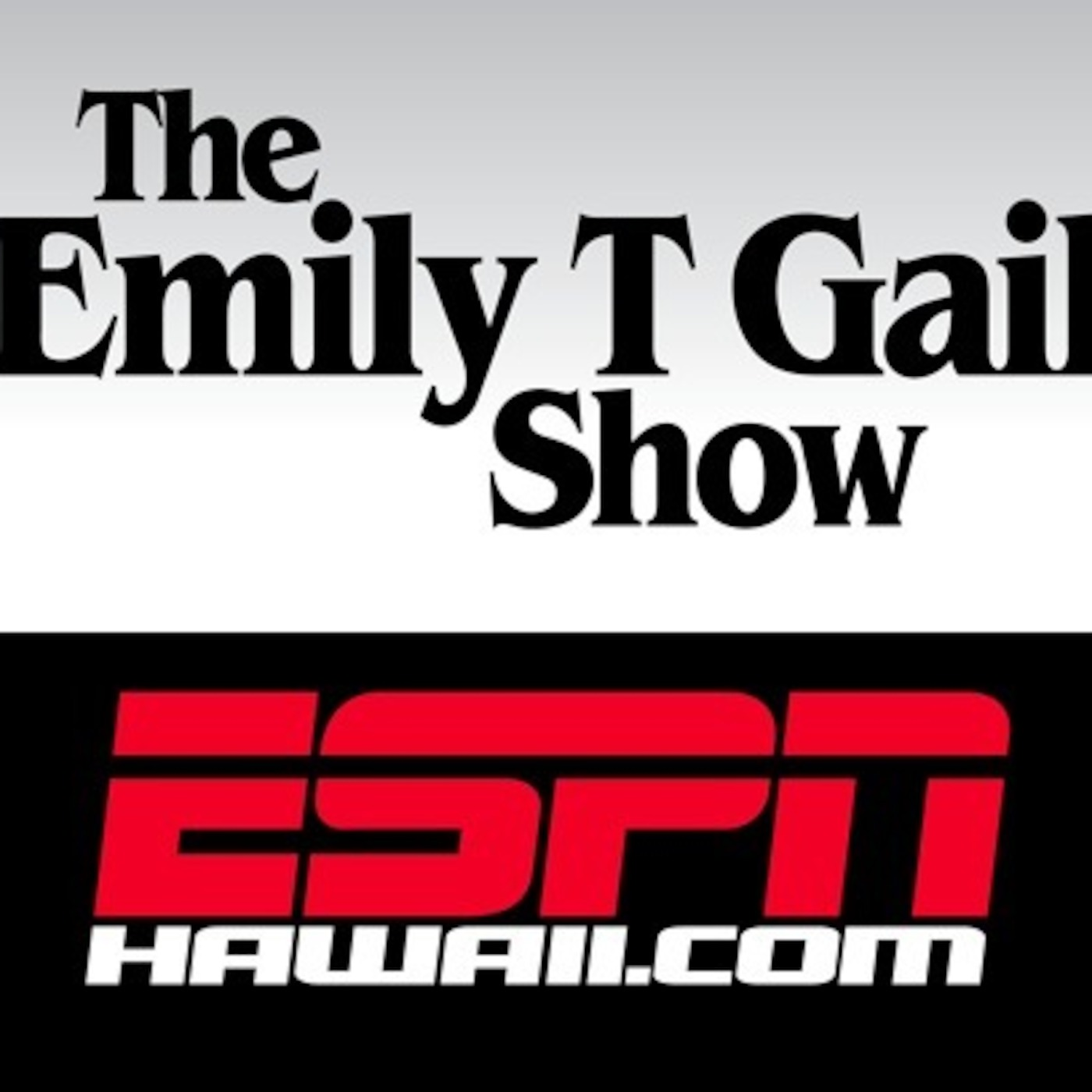 Emily T Gail Show Online