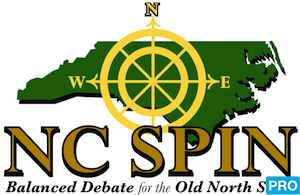 NC SPIN Podcasts
