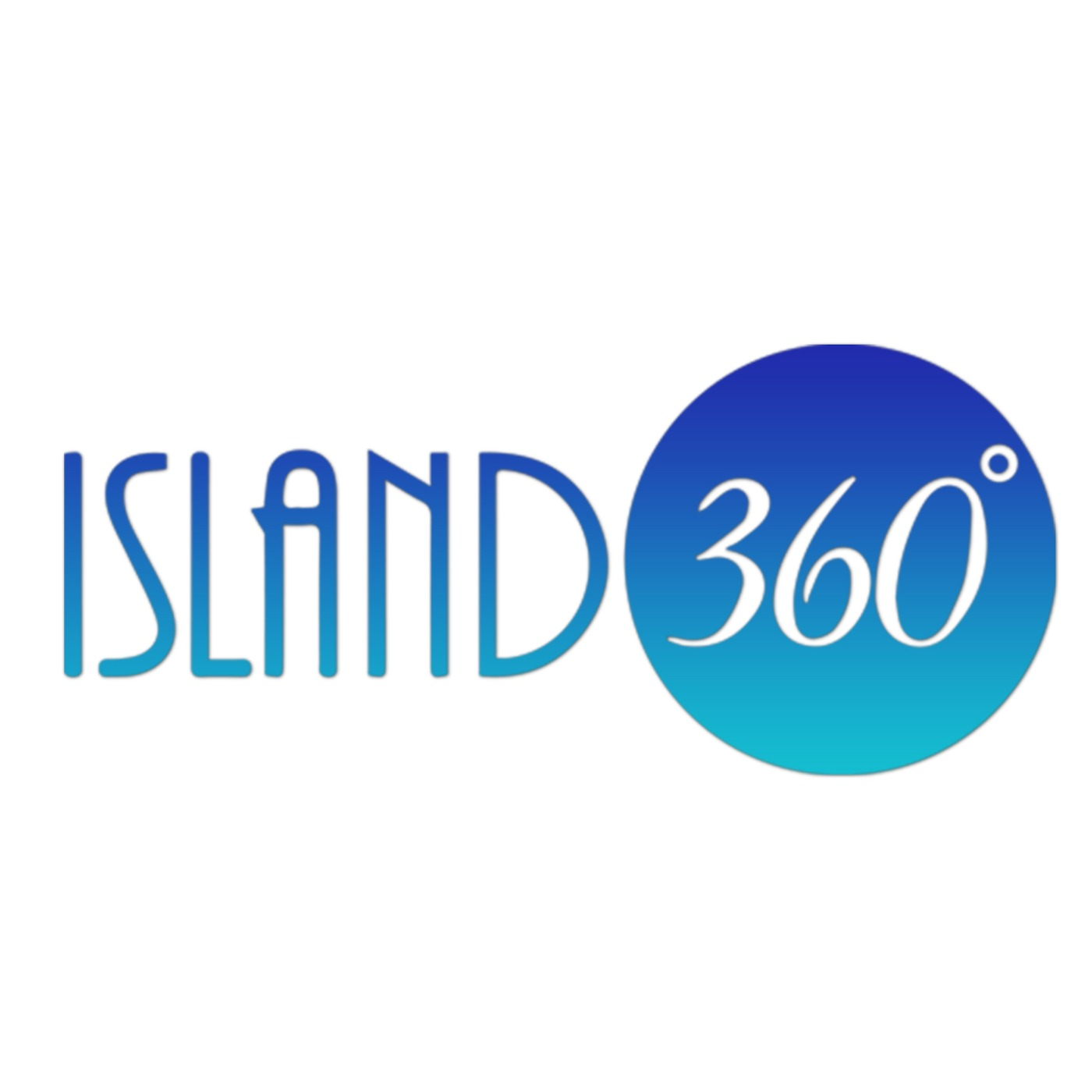 Island360 Radio