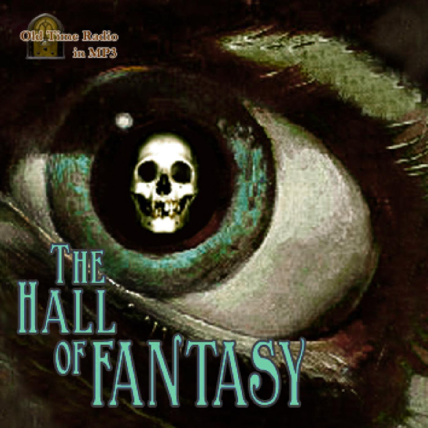 episode 04 - 90's mcdonald's halloween toys