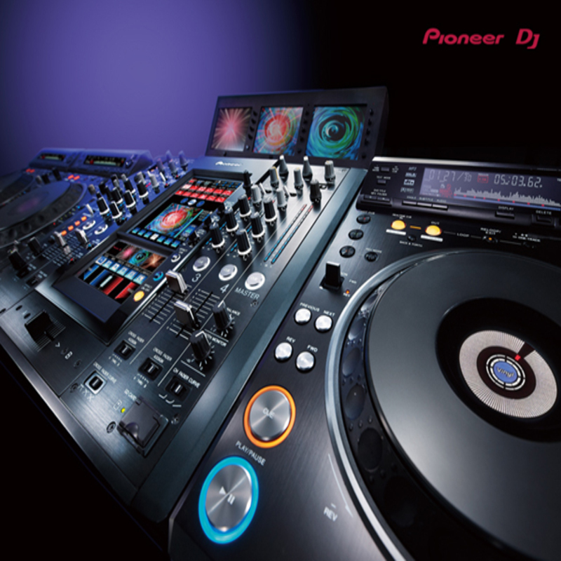 Dj Rhythm Dee S Black Magic Sounds Free Podcasts Podomatic