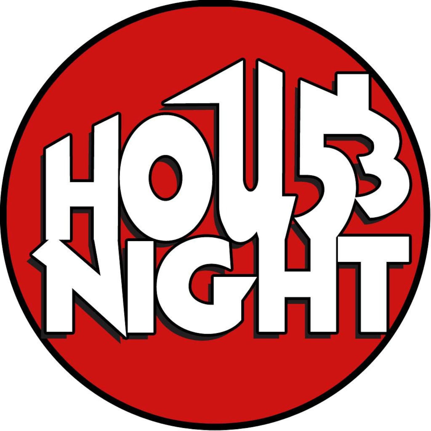 HOU53 NIGHT PODCAST