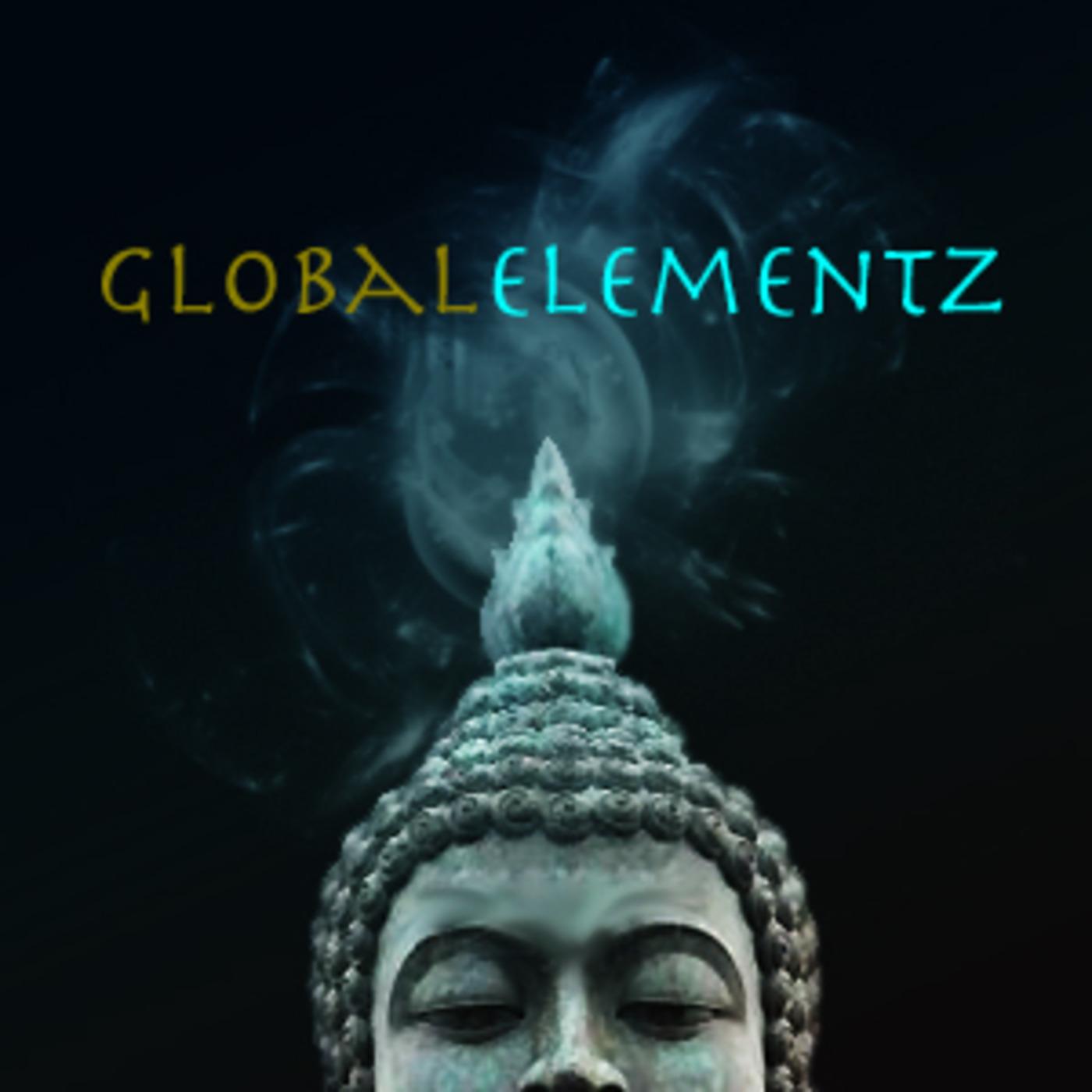 GlobalElementz