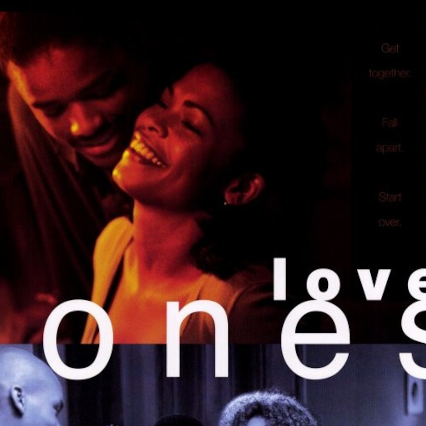 love jones review Love jones the musical comes to the fox theatre with shows oct 29-30 starring r&b singers musiq soulchild, chrisette michele, marsha ambrosius, dave hollister, raheem devaughn and rapper mc lyte.