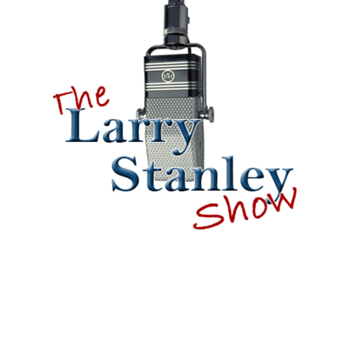 Larry Stanley Show