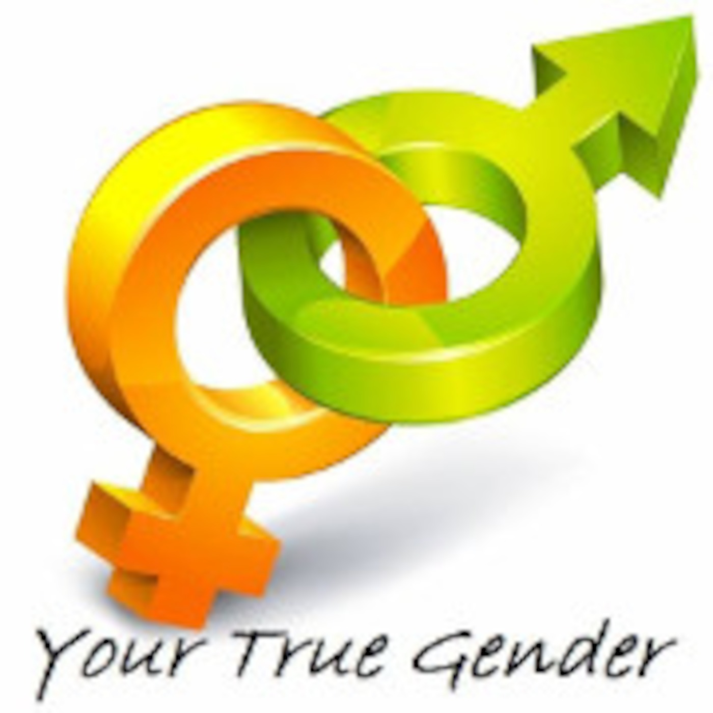 Your True Gender Radio