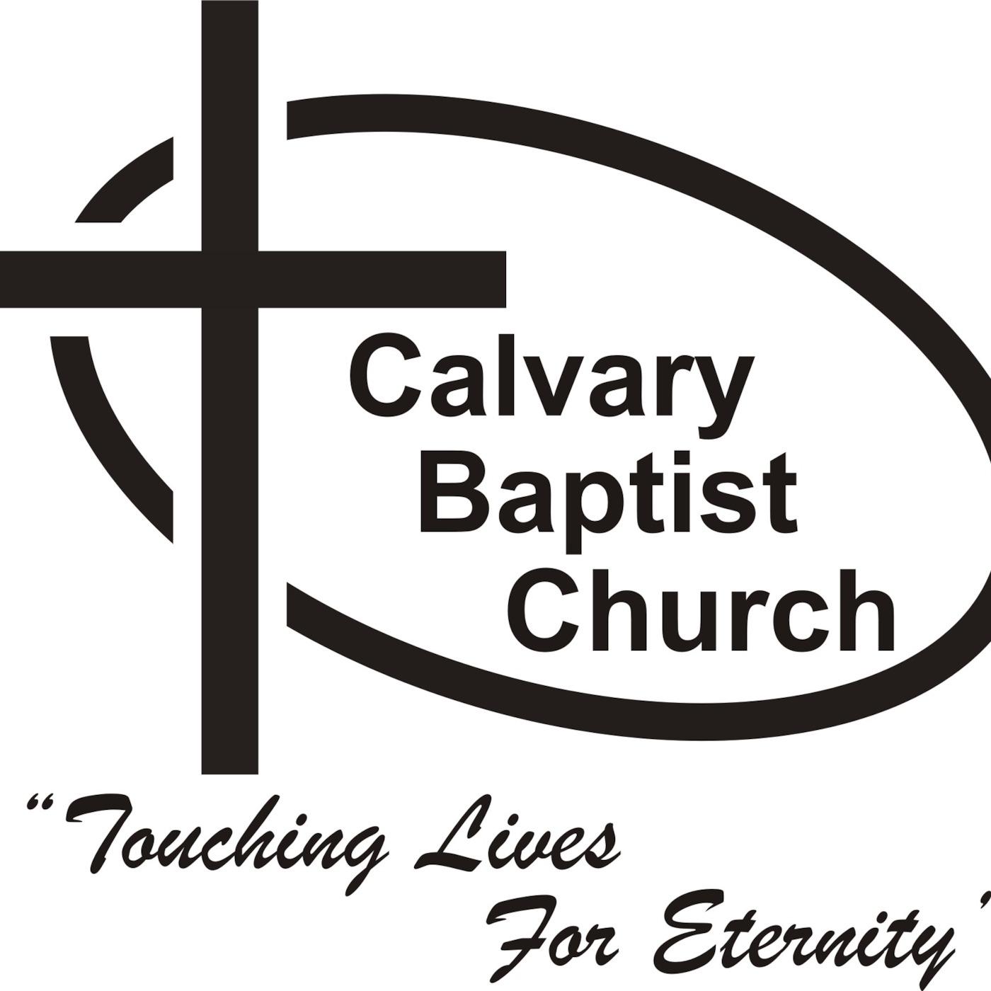 Calvary Baptist Church Marysville Ohio