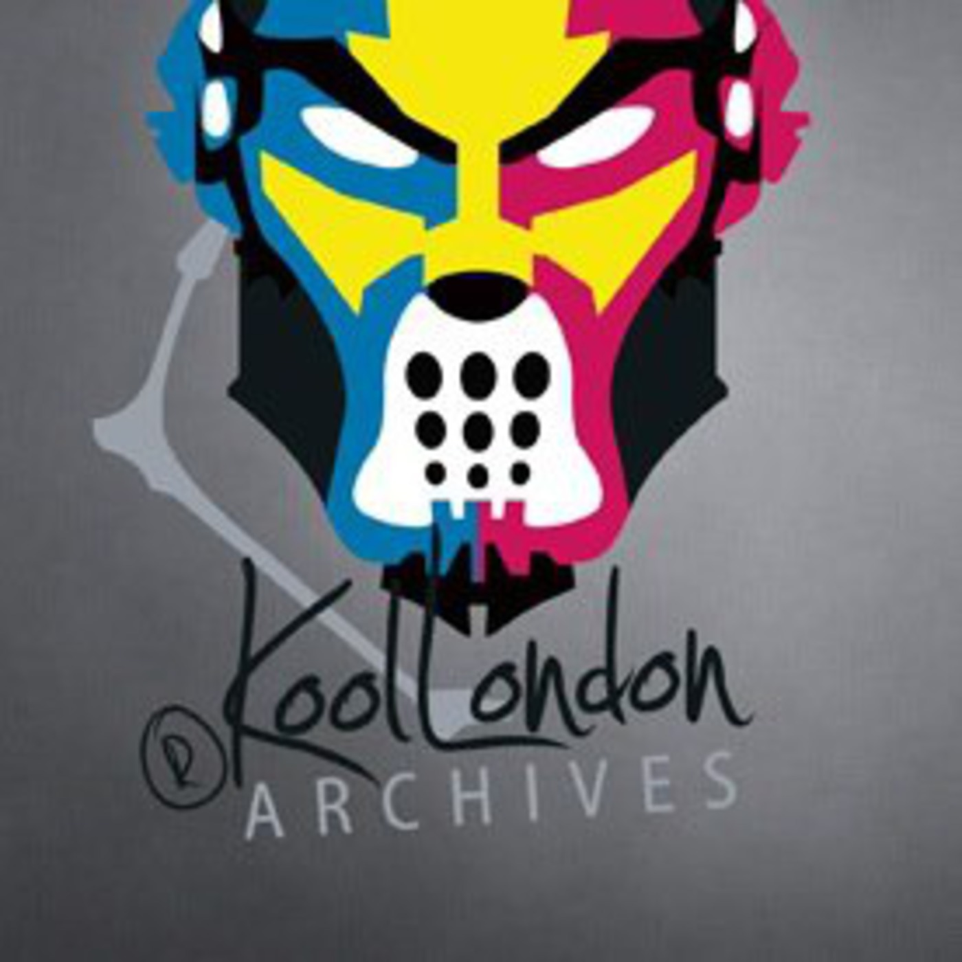 DABIGCHOPSHOW KOOLLONDON Podcast