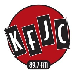 ERIE WAX and KFJC-fm with Bryan Chandler | Free Podcasts